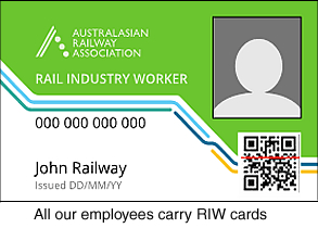 rail-industry-worker-card1.jpg