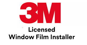 3m_licensed_window_film_installer_sba.jpg
