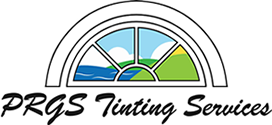 PRGS Tinting Services